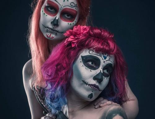 Jessie ja Miitta