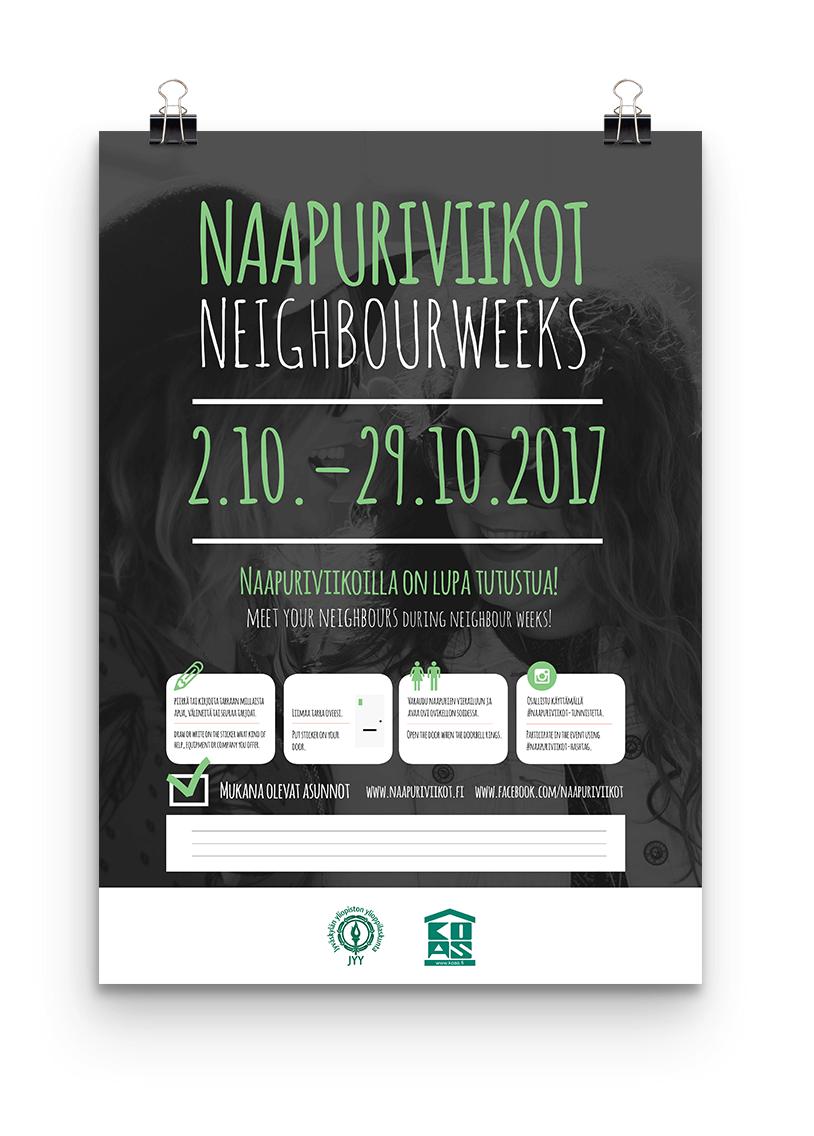 graafinen suunnittelu-koas-naapuriviikot2017