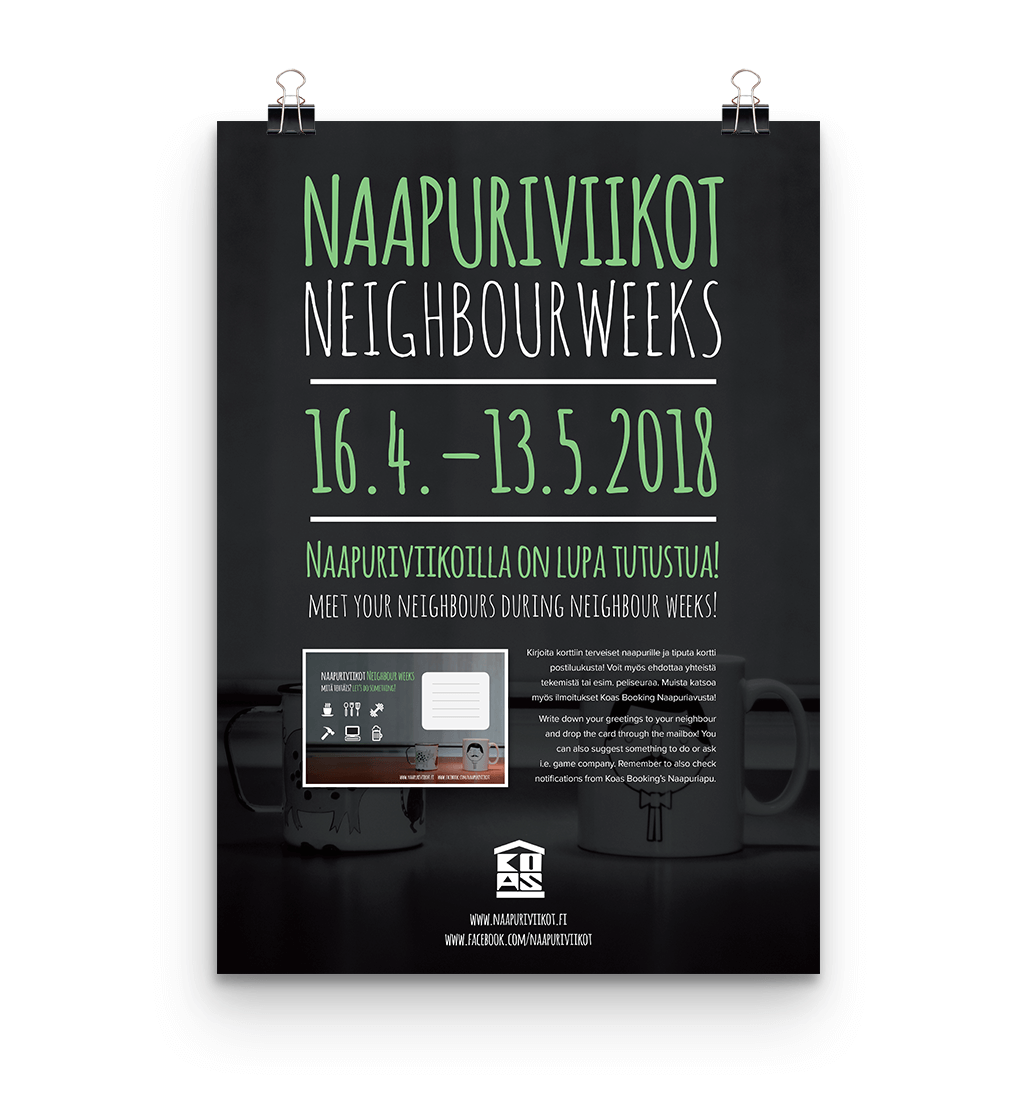 graafinen suunnittelu-koas-naapuriviikot2018