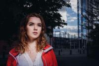 Valokuvaaja Niklas Isberg | Amalia