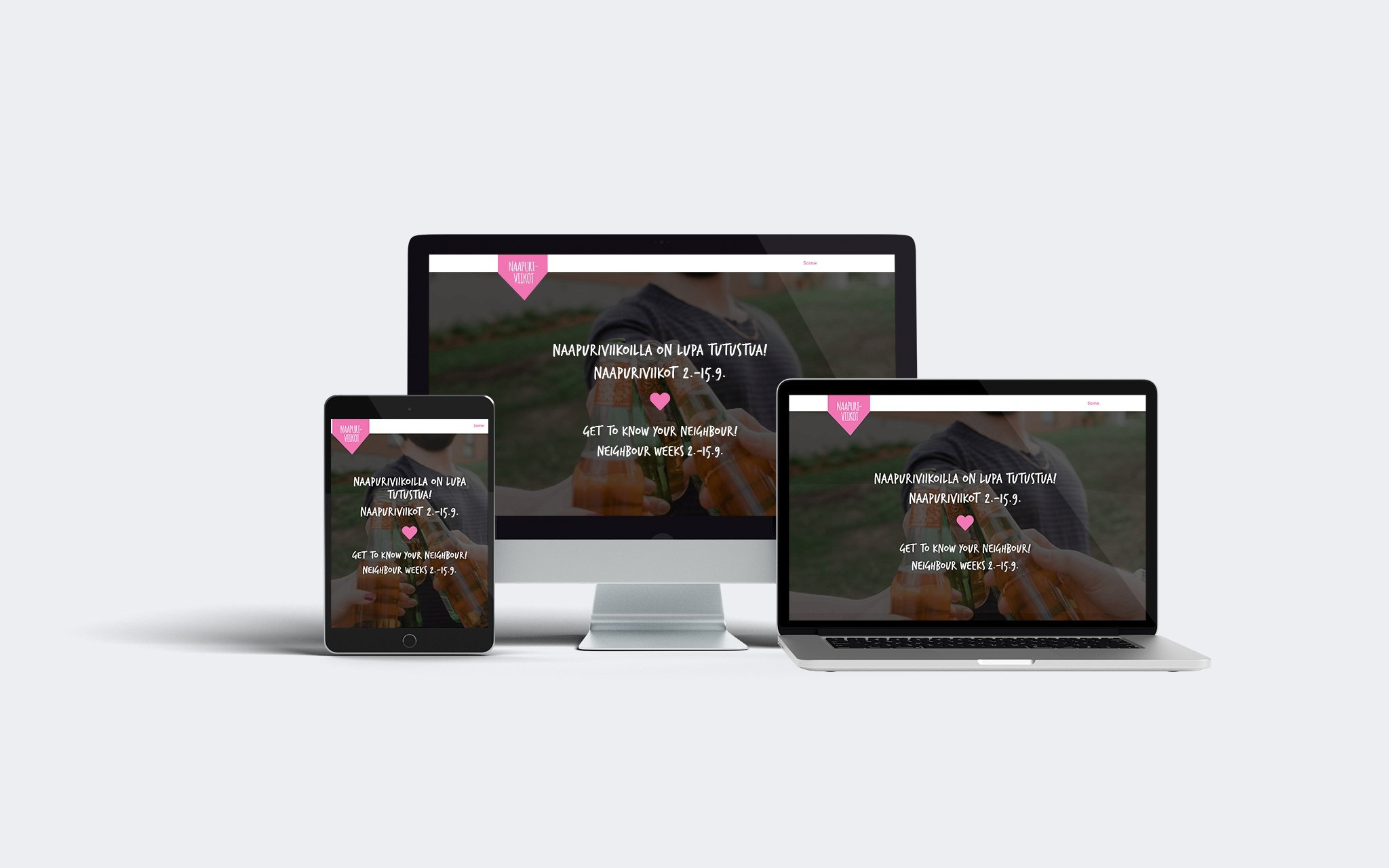 graafinen suunnittelija-isberg design-webdesign-naapuriviikot-2019