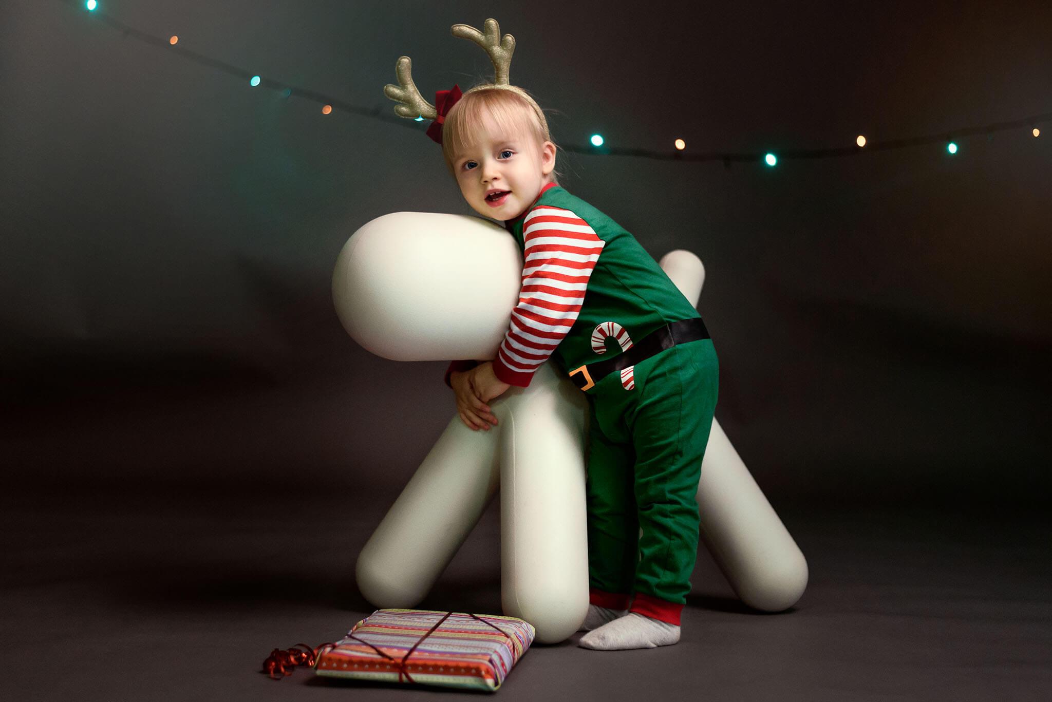 lapsikuvaus-studiokuvaus-joulu
