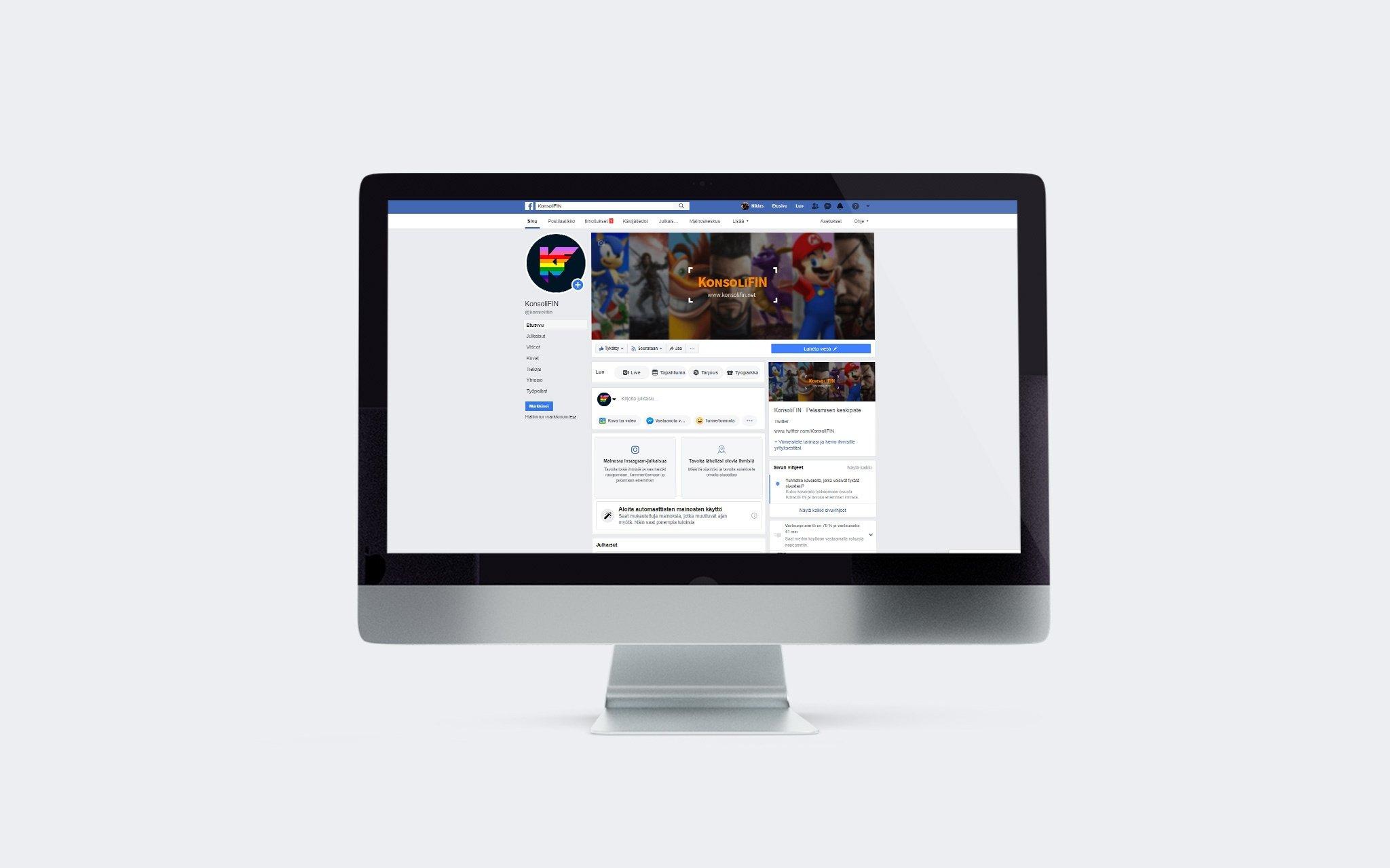 Yritysilmeen-suunnittelu-gisgro-logotyyppi-kuvassa