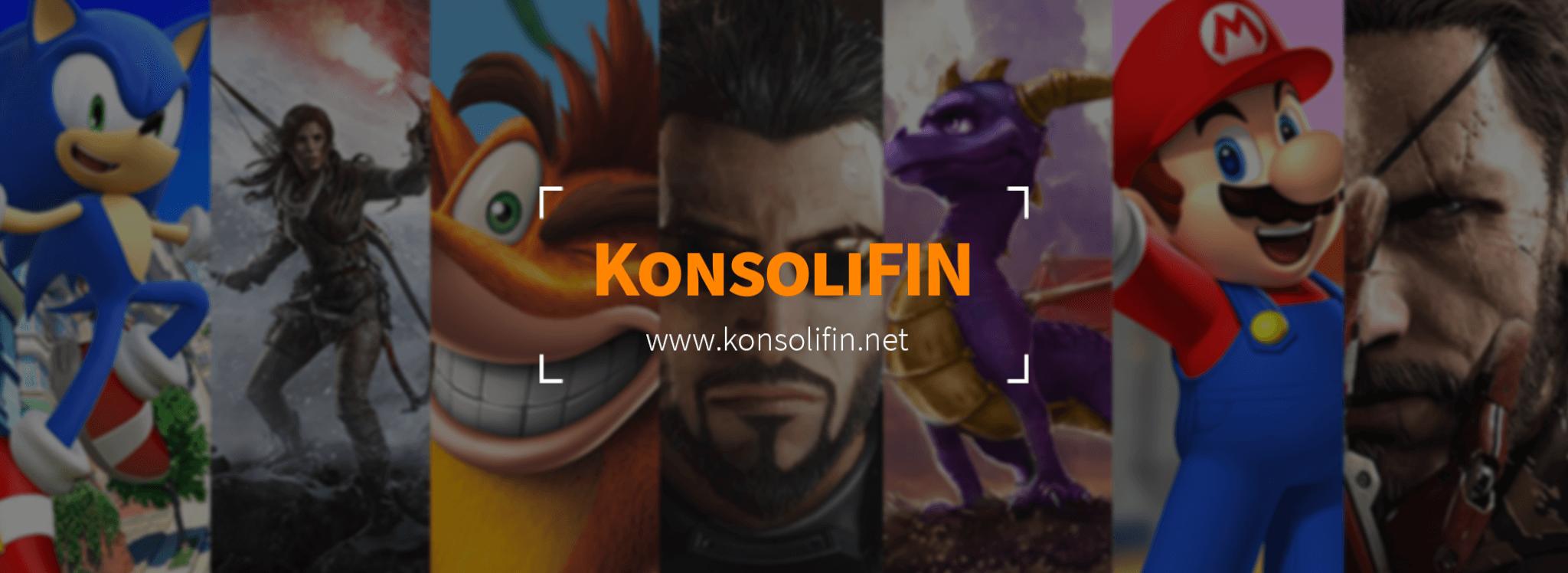 graafinen suunnittelu-konsolifin-some