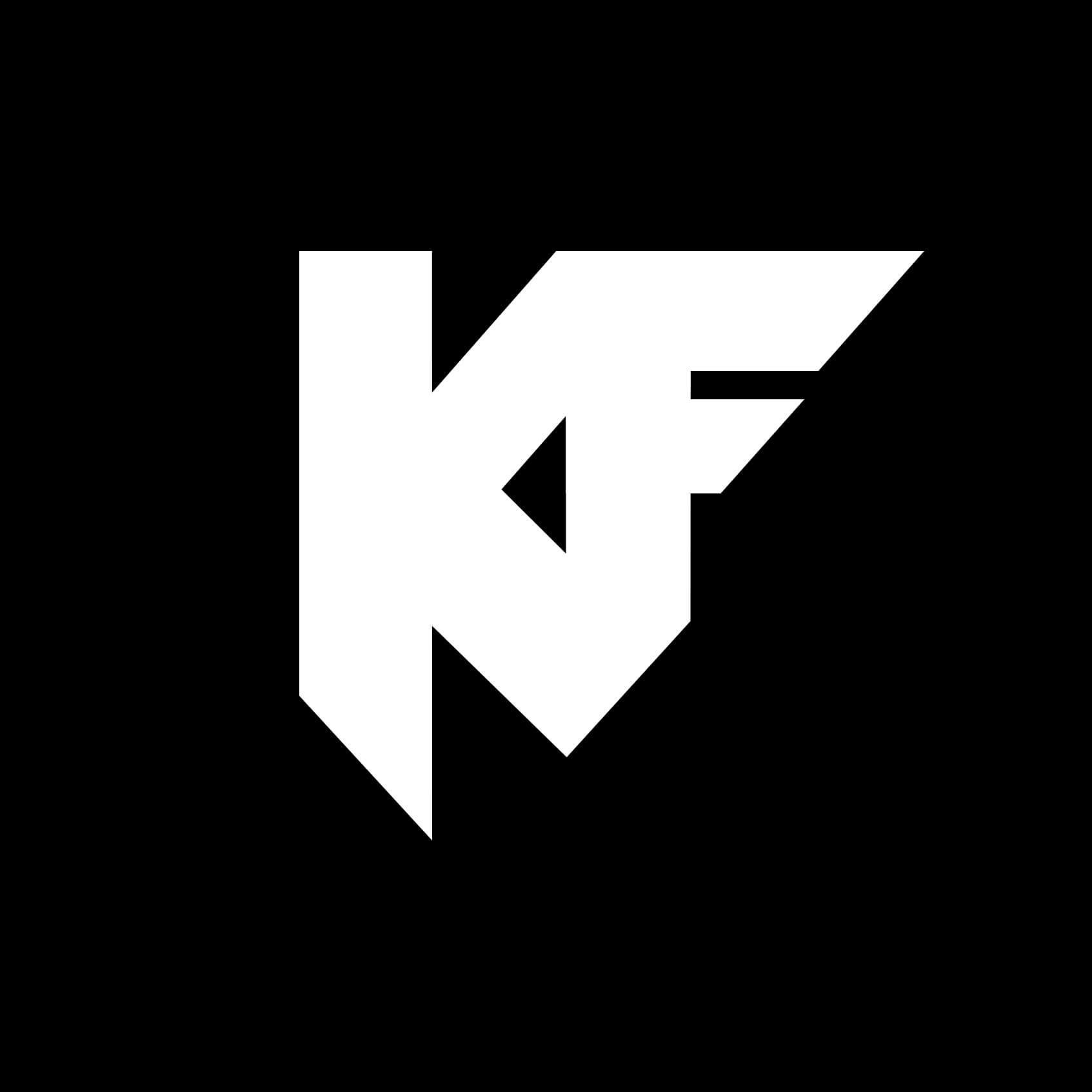 graafinen suunnittelu-konsolifin-logo