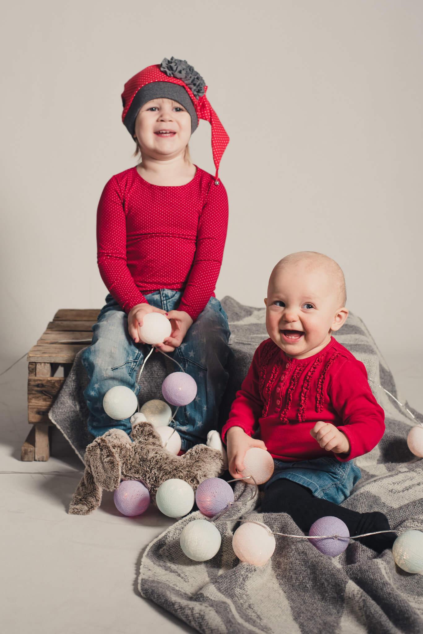 valokuvat-lapsikuvaus-studiokuvaus-joulu