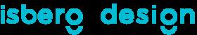 Isberg Design Logo