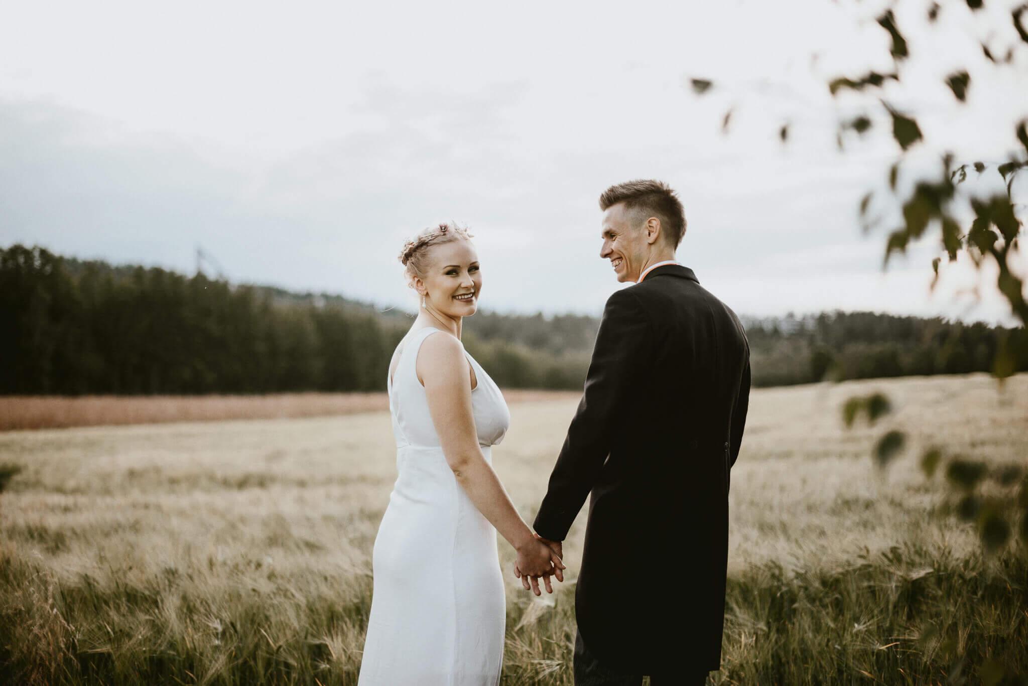 hääkuvaus jyväskylä keski-suomi