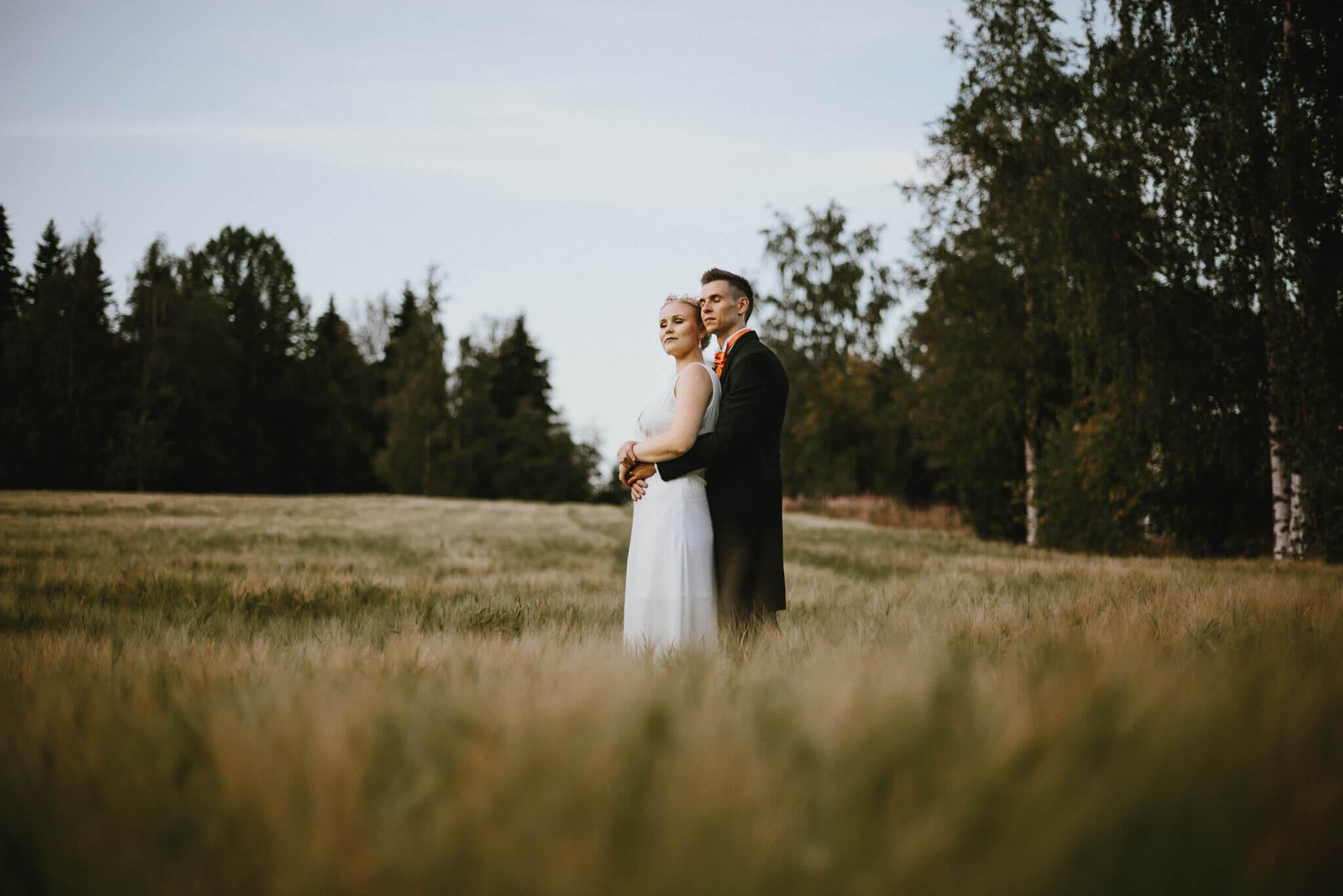 hääkuvaus jyväskylä keski-suomi (1)