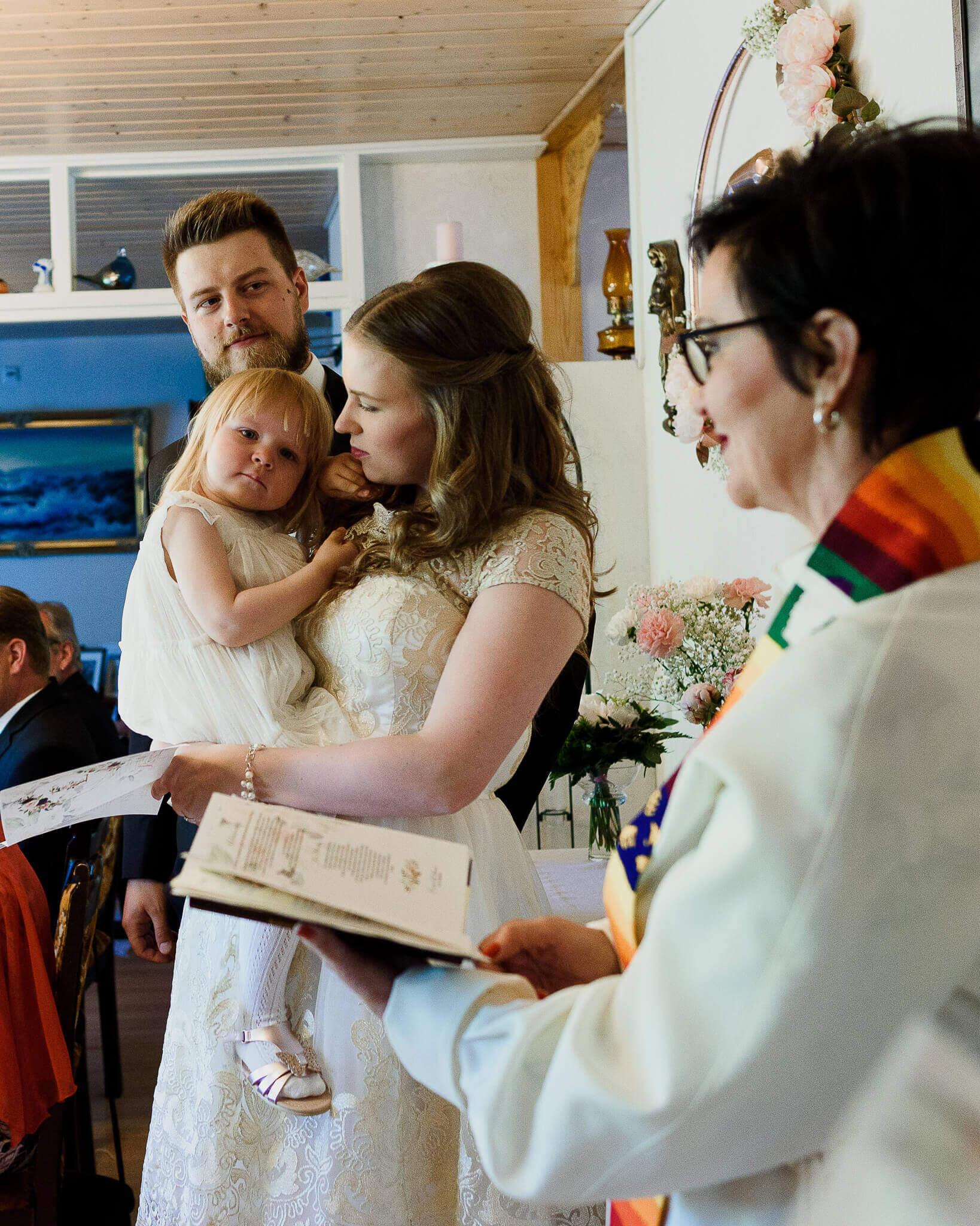 ristiäiskuvaus, pori, jyväskylä