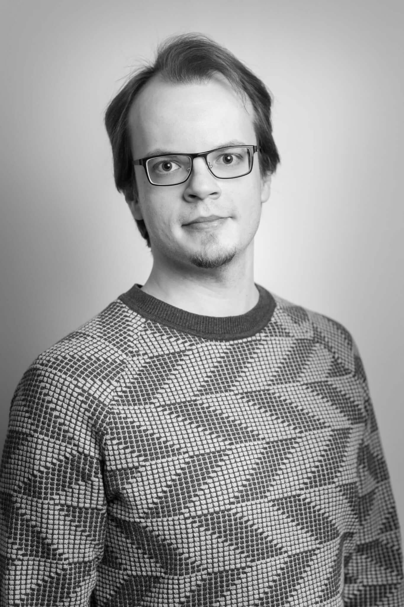 henkilöstökuva gisgro jyväskylä vrt finland 3