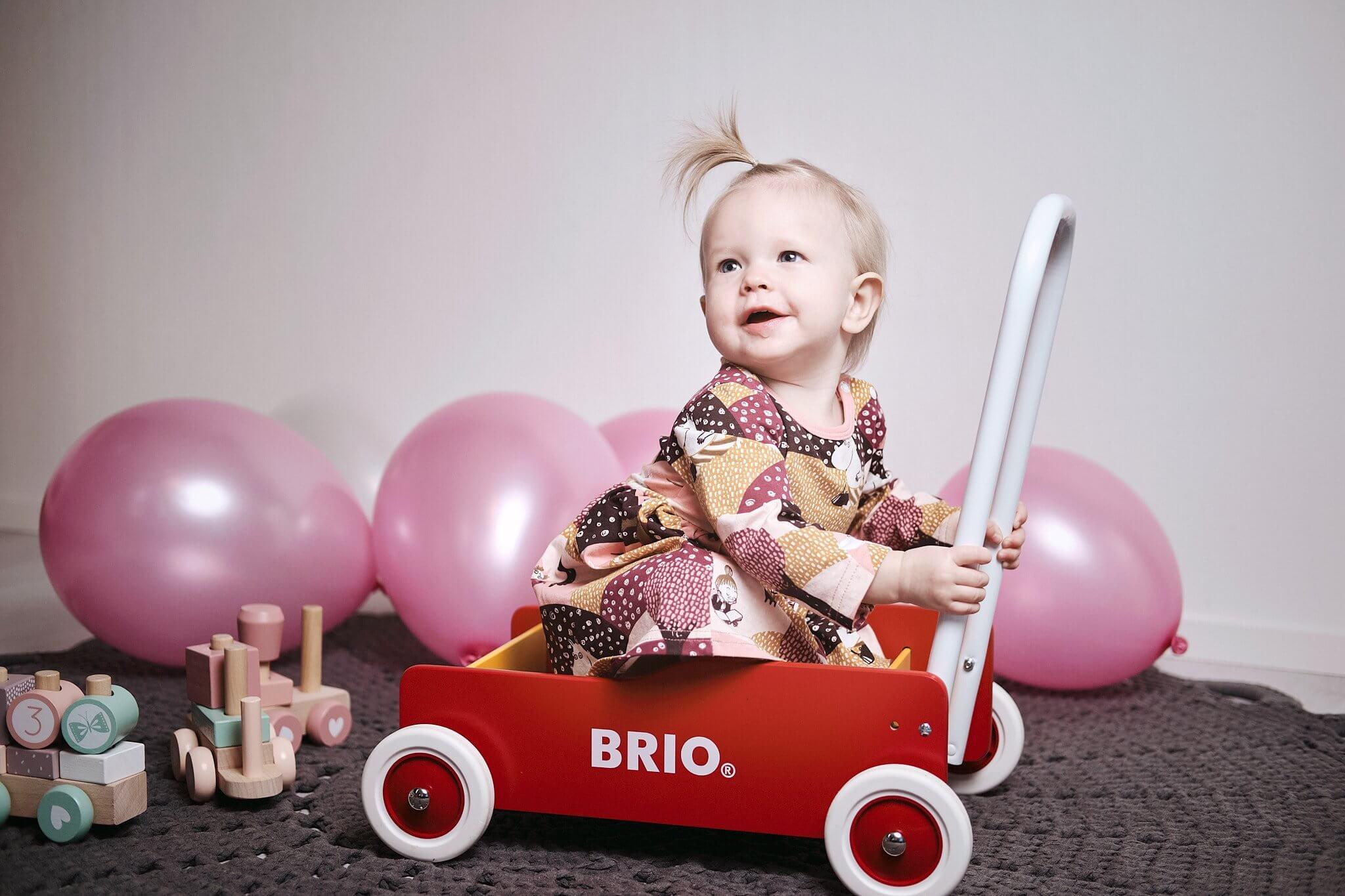 hinnasto lapsikuvaus minea kinnula jyväskylä keskisuomi brio vaunu
